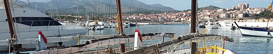 U3A Pyrenees Orientales